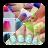 icon Nails Tutorials 2.0