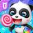 icon com.sinyee.babybus.candy 8.27.10.00