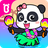 icon com.sinyee.babybus.concert 8.33.00.00