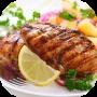 icon Chicken Breast Recipes