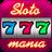 icon Slotomania 6.12.2