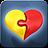 icon com.wildec.meet24 1.34.6