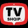 icon Shiko Tv Shqip
