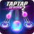 icon Tap Tap Reborn 2 2.9.9