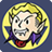 icon Fallout Shelter 1.14.2