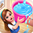icon My Home 1.0.391