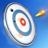 icon Shooting World 1.2.91