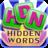 icon Hidden Words 2.7