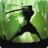 icon Shadow Fight 2 2.7.0