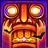 icon TempleRun2 1.70.0