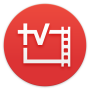 icon Video & TV SideView