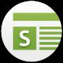 icon News Suite