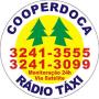 icon COOPERDOCA PA
