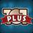 icon 101 OkeyPlus 8.12.3