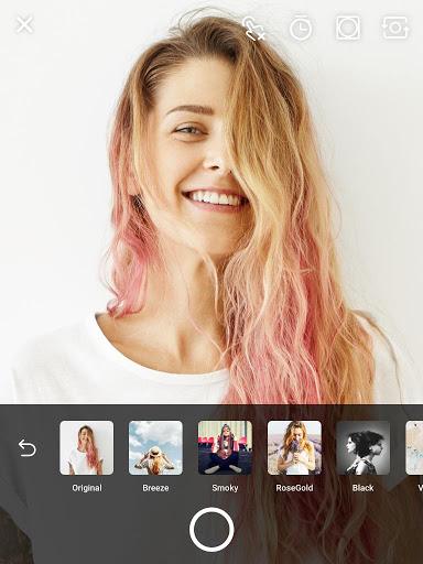 Photo Grid-Photo Collage Maker