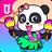 icon com.sinyee.babybus.concert 8.29.00.00