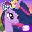 icon My Little Pony 6.1.0f