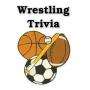 icon Wrestling Trivia
