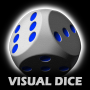 icon VisualDice