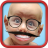 icon Face Changer 14.8