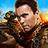 icon Mobile Strike 3.32.6.214