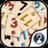 icon Okey 3.58.0