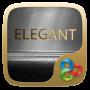 icon Elegant