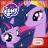 icon My Little Pony 6.2.0i