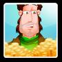 icon J Cash