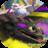 icon SoD 3.8.0