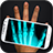 icon Xray scanner Prank 14.0