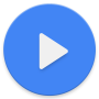 icon MX Player Codec ARMv6