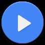 icon MX Player Codec ARMv5TE