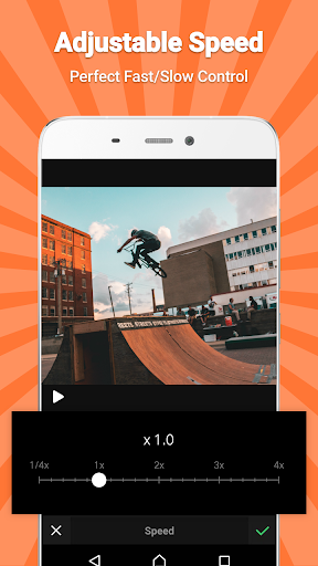 Download VivaVideo: Free Video Editor for android 2 3 5