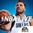 icon NBA Live 4.3.40