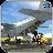 icon Cargo Plane City Airport 1.7.2