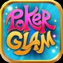 icon Poker Glam