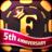 icon Full House Casino 1.3.12