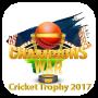 icon Champion Trophy Schedule 2017