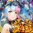 icon Valkyrie 7.5.7