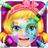 icon Princess Masquerade Makeup 1.0.0