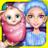icon Newborn Baby Care 1.0.6