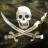 icon pirate flag live wallpaper 6.00
