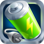 icon Battery Doctor