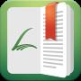 icon Librera Reader
