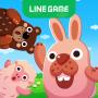 icon LINE Pokopang