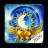 icon iHoroscope 5.1.2