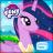 icon My Little Pony 6.6.0h