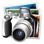 icon Photo Effects Pro