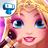 icon MakeUp Studio 1.0.9